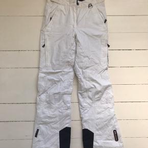 Icepeak skitøj