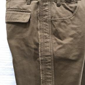 Isabel Marant bukser