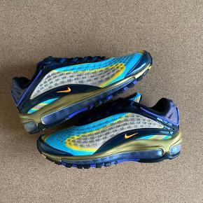 Nike sneakers