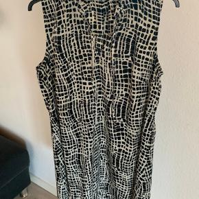 Chacha anden kjole & nederdel