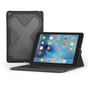 Ipad pro 10.5 wifi / 4G/ 512 gb / apple pen / Zagg smart folio keyboard & Gorilla glas siden dag 1, samt kasse og kvittering.  ingen oplader.   Stadig under garanti (8 mdr endnu)