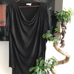 350kr for kjolen