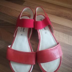 Josef Seibel sandaler