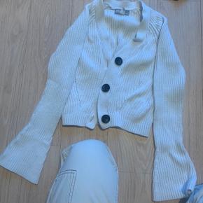 ASOS cardigan