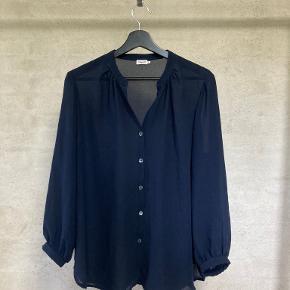 Filippa K skjorte