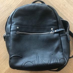 Calvin Klein rygsæk