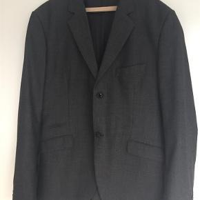 Bertoni jakkesæt
