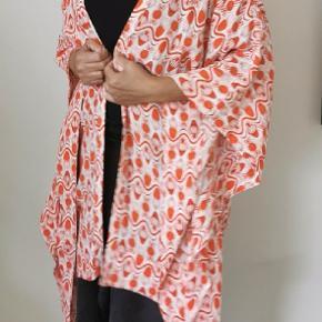 Karen By Simonsen Kimono