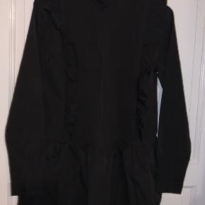 BYIC kjole