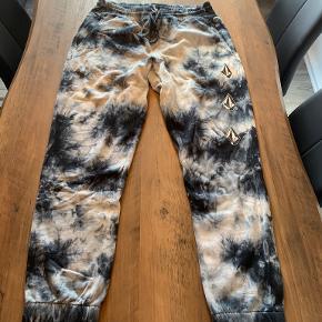 Volcom bukser