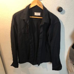 AMI skjorte