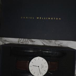 Daniel Wellington ur