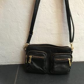 DEPECHE anden taske