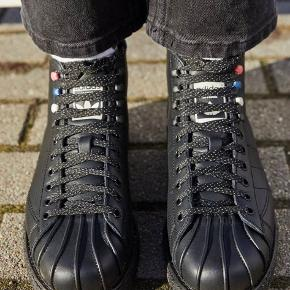 Adidas støvler