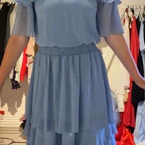 Craft Sisters kjole