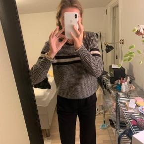 Moliin sweater