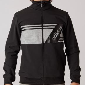 Adidas Originals sportsjakke