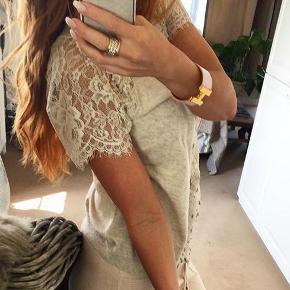 Sød bluse fra Buch 🌸  #30dayssellout  #trendsalesfund