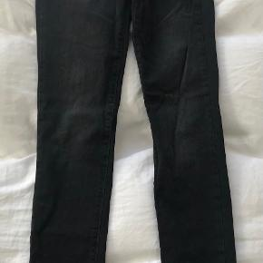 Magasin jeans