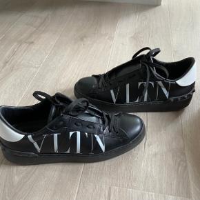 Valentine Gauthier sneakers