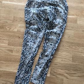 Ragdoll LA øvrigt tøj til kvinder