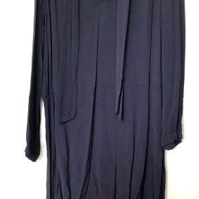 Samsøe & Samsøe kjole