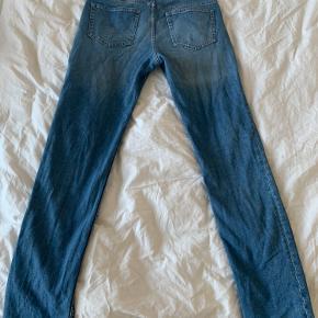 Jeg sælger dette par super fede bukser da jeg ikke får dem brugt selv.  STR: 31L/32W Står som ny 🦋🦋🦋🦋🦋🦋🦋🦋🦋🦋🦋🦋🦋🦋🦋
