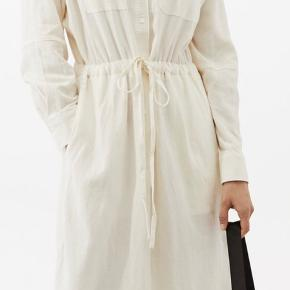 Urban Outfitters kjole