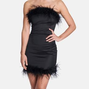 Ow Intimates kjole