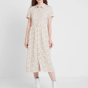 Envii kjole eller nederdel
