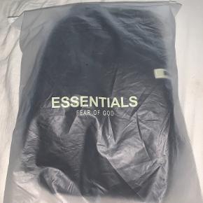 Arch Essentials bukser