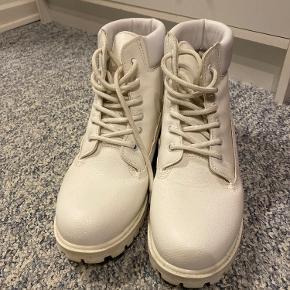 NLY Trend støvler