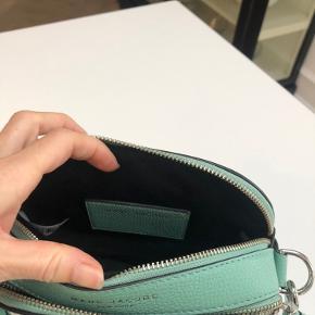 Så fin lille taske - aldrig brugt