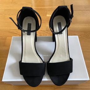 NLY Trend sko & støvler