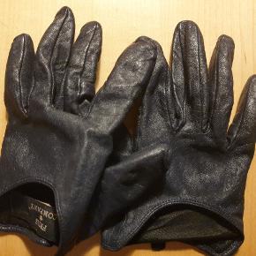 Friis & Company handsker & vanter