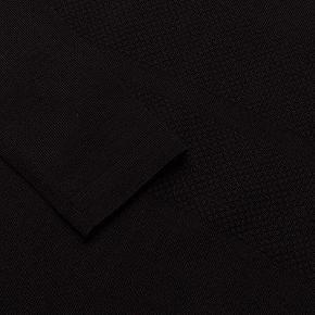 Flot trøje fra Mads Nørgaard. Lille i størrelsen.
