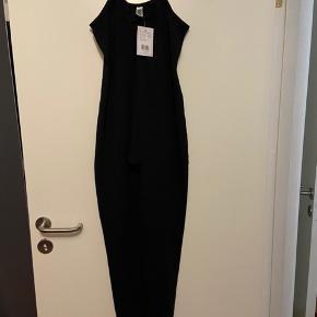 Helt ny Yoga suit, I Str S/M, mega comfortable  materiale
