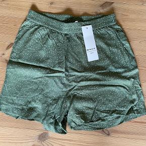 Mapp Jeans shorts