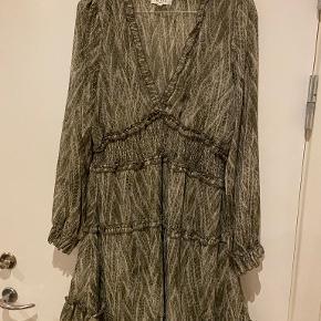 Kilky kjole