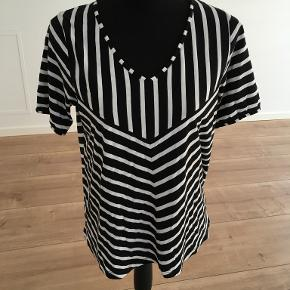 Gudrun Sjödén t-shirt
