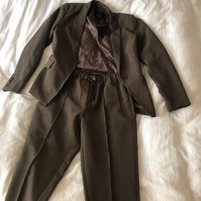 Bruuns Bazaar tøj