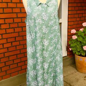 Violeta by MANGO kjole