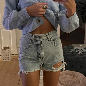 Cheap Monday shorts