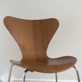 Arne Jacobsen Home & decor
