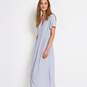 Mega fin kjole! Brugt 1 gang