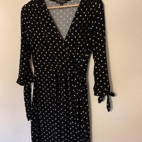 QED London kjole