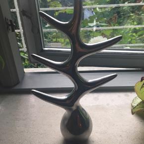 Smykketræ fra Menu Aldrig brugt