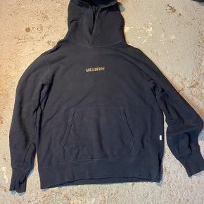 Aimé Leon Dore sweater