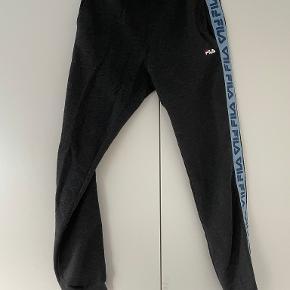 Fila bukser