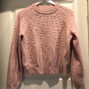 H&M Studio Collection bluse